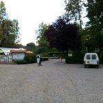 Photo of Camping Le Val de Trie