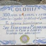 Foto de Museo Municipal Dr. Bautista Rebuffo