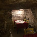 Ristorante La Grotta Foto