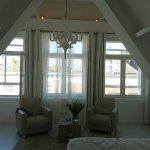 Photo of Bossche Suites