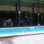 Photo of Tsarevets Hotel