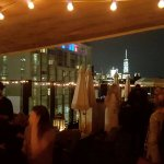 Foto di Soho House New York