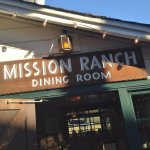 Foto de Mission Ranch Restaurant