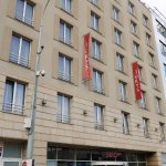 Foto di Jurys Inn Hotel Prague