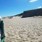 Foto di Coast Guard Beach