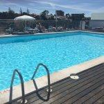 Photo of Carvi Hotel Lagos