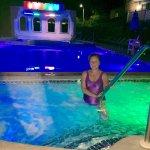 Cape Codder Resort & Spa Foto