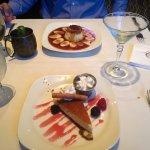 Photo of Opus 9 Steakhouse