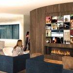 Cambria hotel & suites Mcallen Convention Center