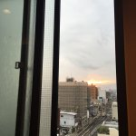Hotel Takamatsu Hills Foto