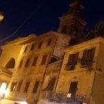 Hotel Aganoor Foto