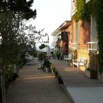 Photo of Hotel de la Terrasse