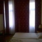 Hotel Post Foto