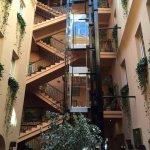 Narutis Hotel Foto