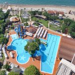 TUI Magic Life Club Belek