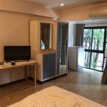 Woodroof Residence Rangsit
