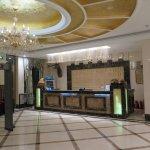 Photo de Shanhe Hotel