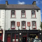 Crotty's Pub, Kilrush
