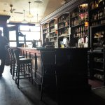 Photo de Crotty's Pub B & B