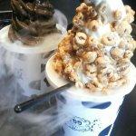 Photo of wooyoo Ice Cream