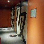 Foto di UNA Hotel Bologna