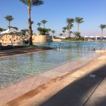 Sofitel Taba Heights Foto