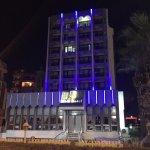 Fotografija – Olbia Hotel