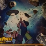 WonderWorks Foto
