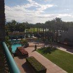 Foto de Hyatt Regency Scottsdale Resort and Spa at Gainey Ranch