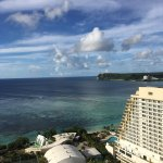 Photo of Pacific Islands Club Guam