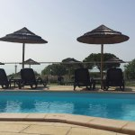 Photo de Suites Alba Resort & Spa