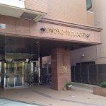 Photo of Toyoko Inn Osaka JR Noda Ekimae