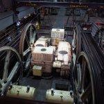 Photo de Cable Car Museum