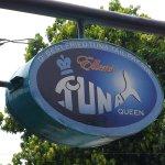 Ellen's Tuna Queen, Davao City