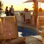 Photo de Aparthotel Formentera Chic Mar la Savina