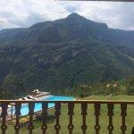 Foto de Gocta Andes Lodge