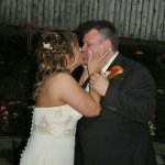 Our Wedding by darlene 169_large.jpg