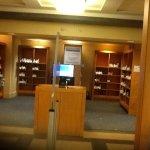Foto de Denver Public Library
