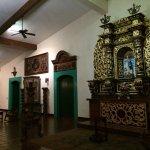 Hotel El Convento ,Leon şehrinde kalmak için mükemmel seçim. Perfect choise