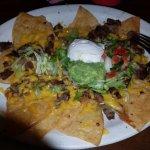 La Cantina Mexican Grill
