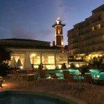 Foto de Il Campanario Villaggio Resort