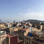 Foto de El Palace Hotel