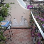 Photo de Positano Art Hotel Pasitea