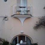 Photo of Positano Art Hotel Pasitea