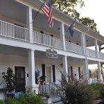 Foto di The Virginia Home Inn