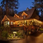 Photo de Strawberry Creek Inn