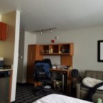 Photo de TownePlace Suites Dulles Airport