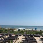 Photo de Oceans One Resort