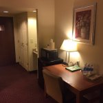 Wingate by Wyndham Convention Ctr Closest Universal Orlando Foto