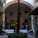 Photo of Quintocanto Hotel & Spa
